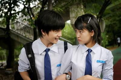 Jenny, juno (drama coreano) Vtc_182346_1