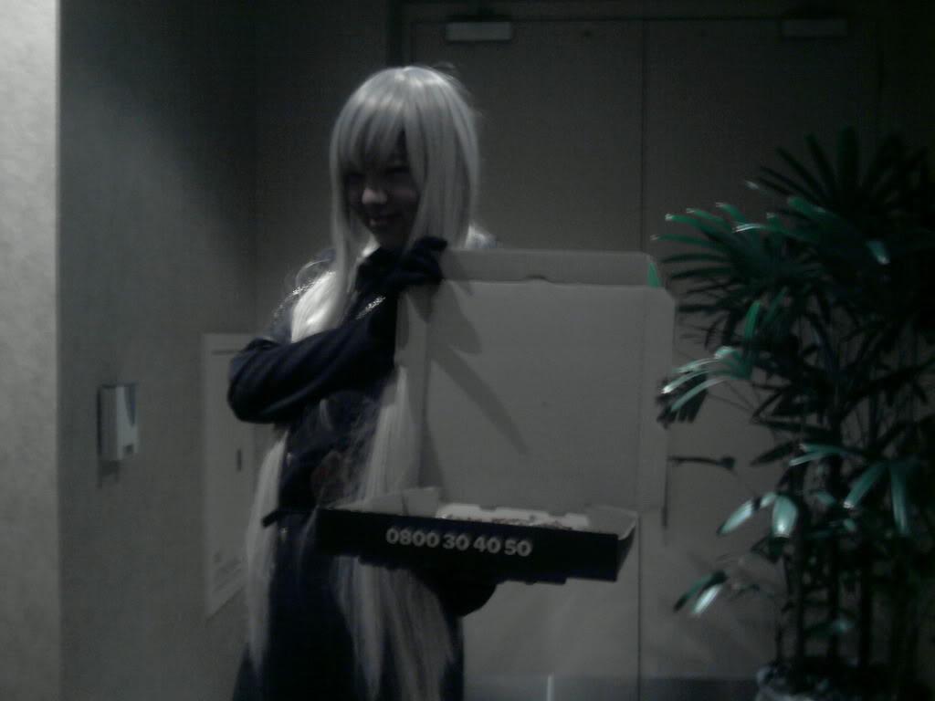2009 Photo Thread DoujinOverload004