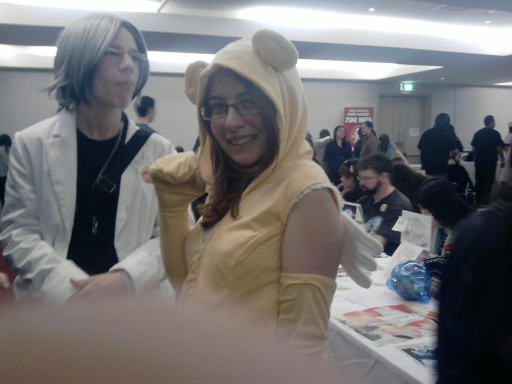 2009 Photo Thread DoujinOverload019