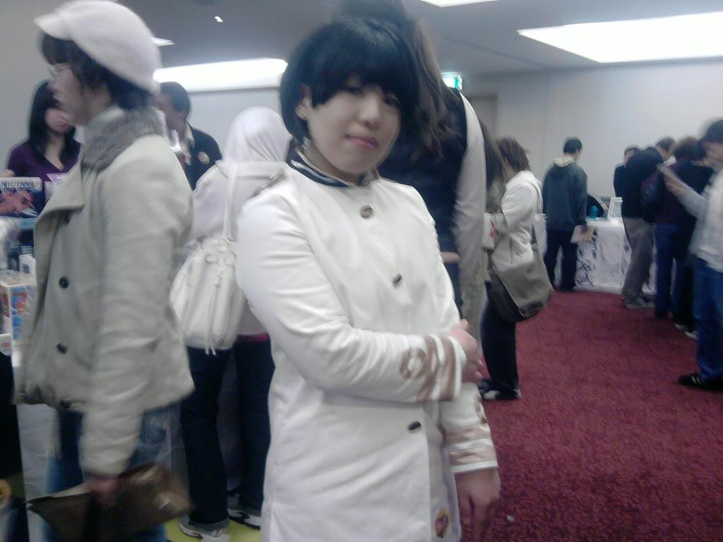 2009 Photo Thread DoujinOverload024