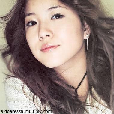 BoA(Boa Kwon) Kwon_boa_08
