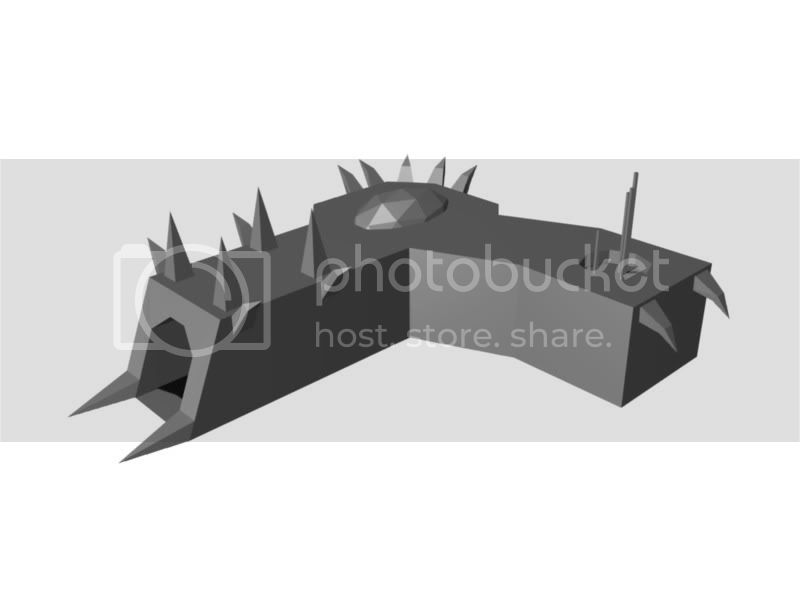 Concept Artist Ackbarsketch1