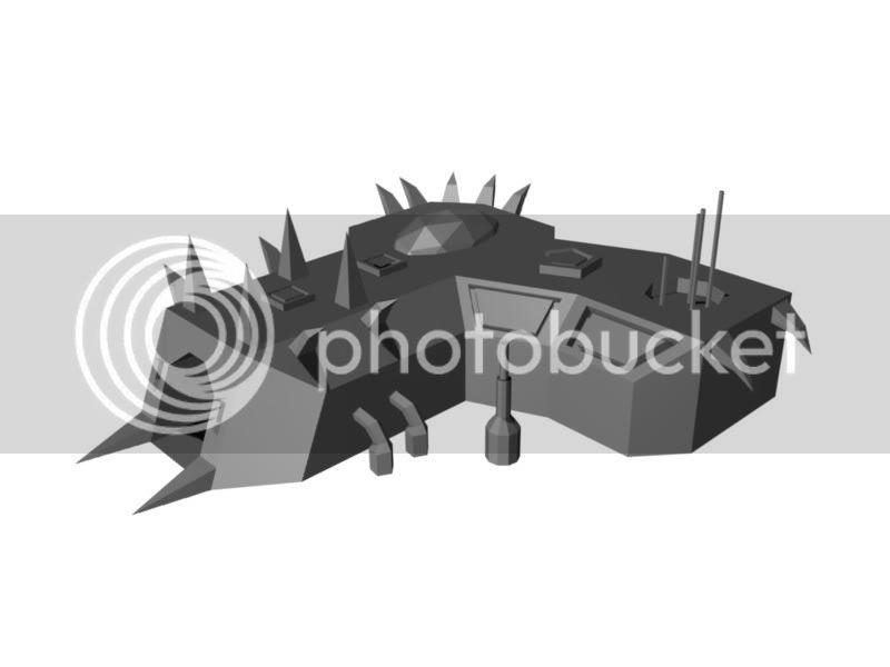 Concept Artist Ackbarsketch2