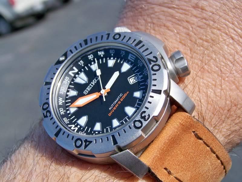 Watch-U-Wearing 7/12/10 002-6