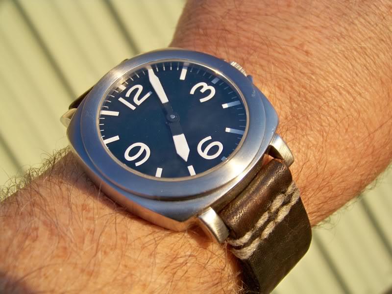 Watch-U-Wearing 8/15/10 003-19