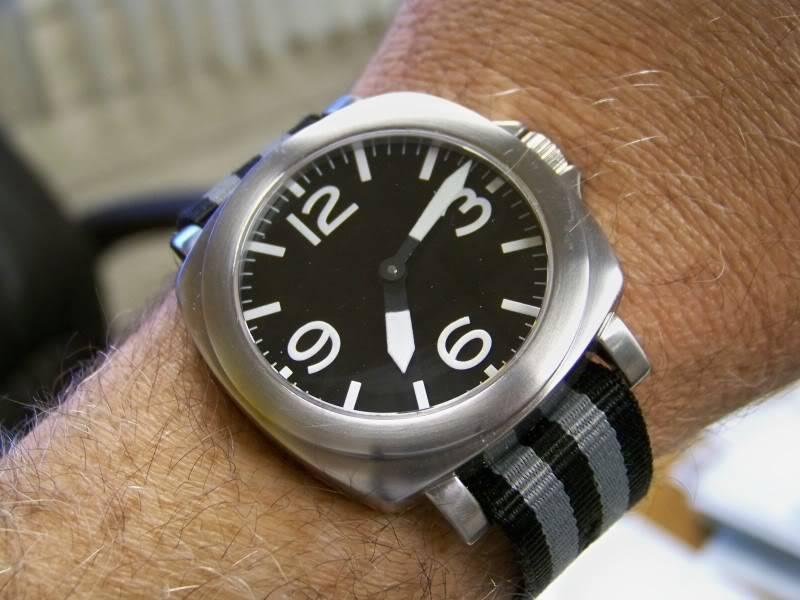 Watch-U-Wearing 7/18/10 003-26