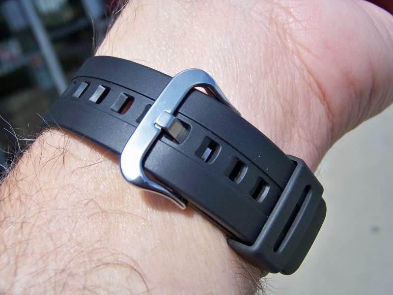 Watch-U-Wearing 8/7/10 004-24