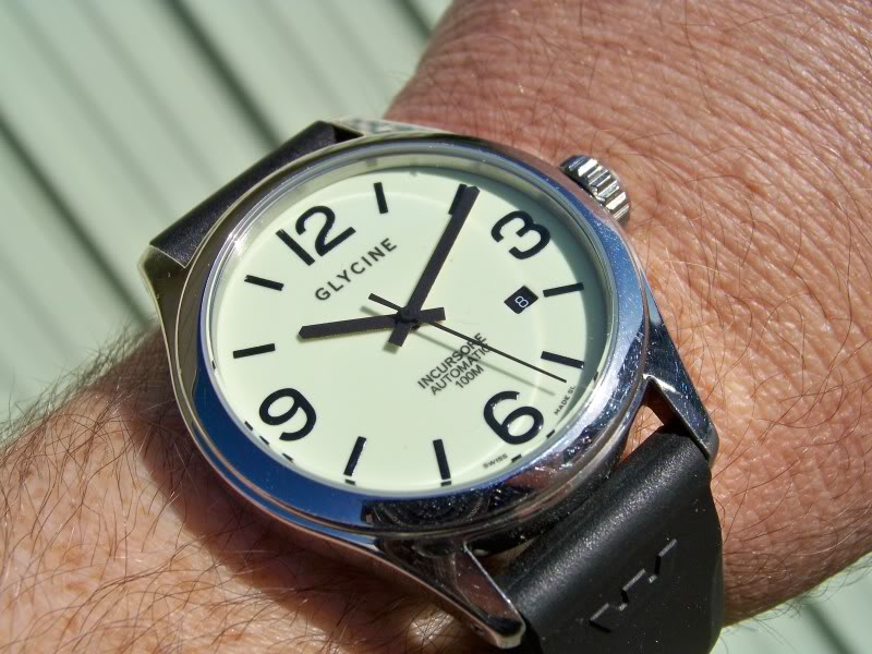 Watch-U-Wearing 8/23/10 005-15