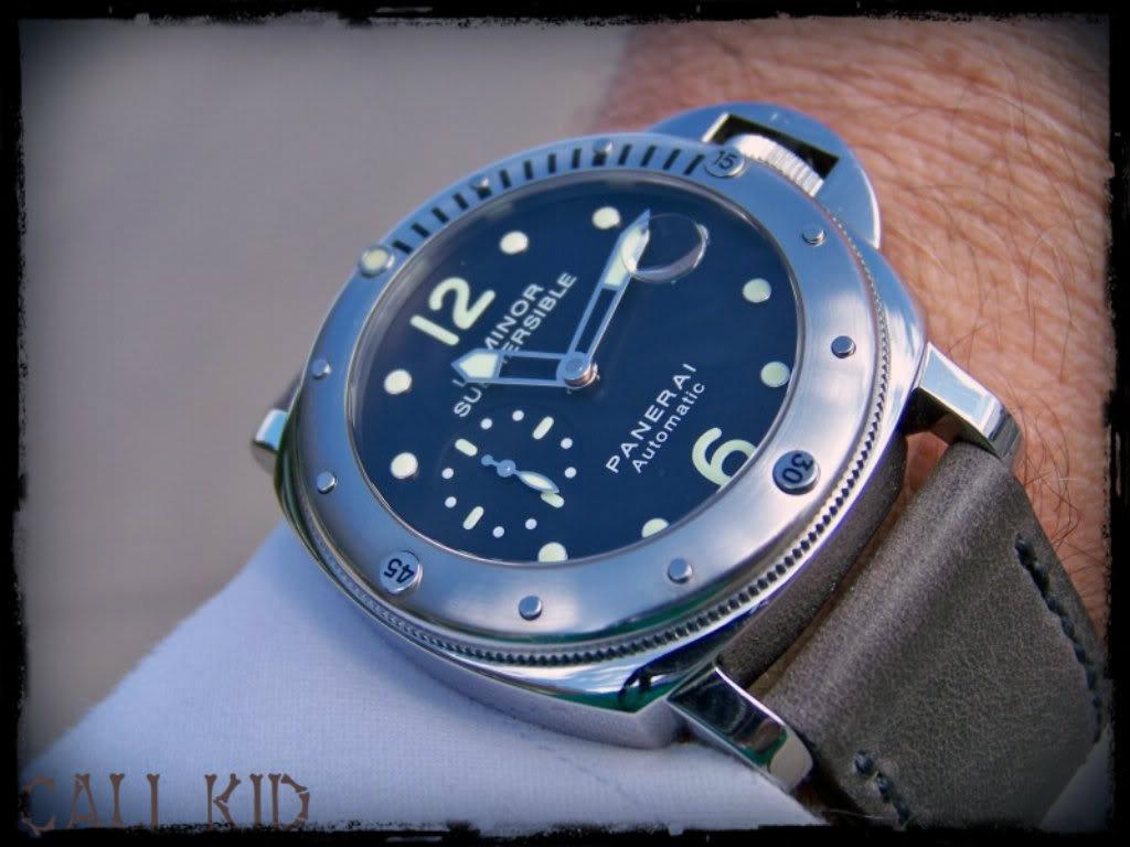 Watch-U-Wearing 7/18/10 005-7