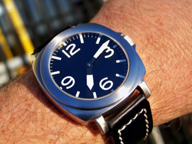 Watch-U-Wearing 3/16/10 005-8-1