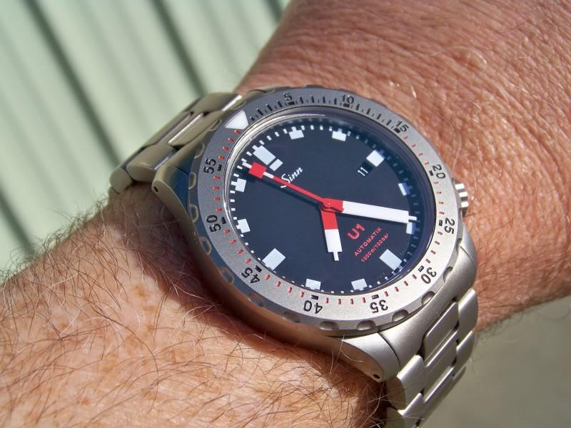 Watch-U-Wearing 8/8/10 006-17