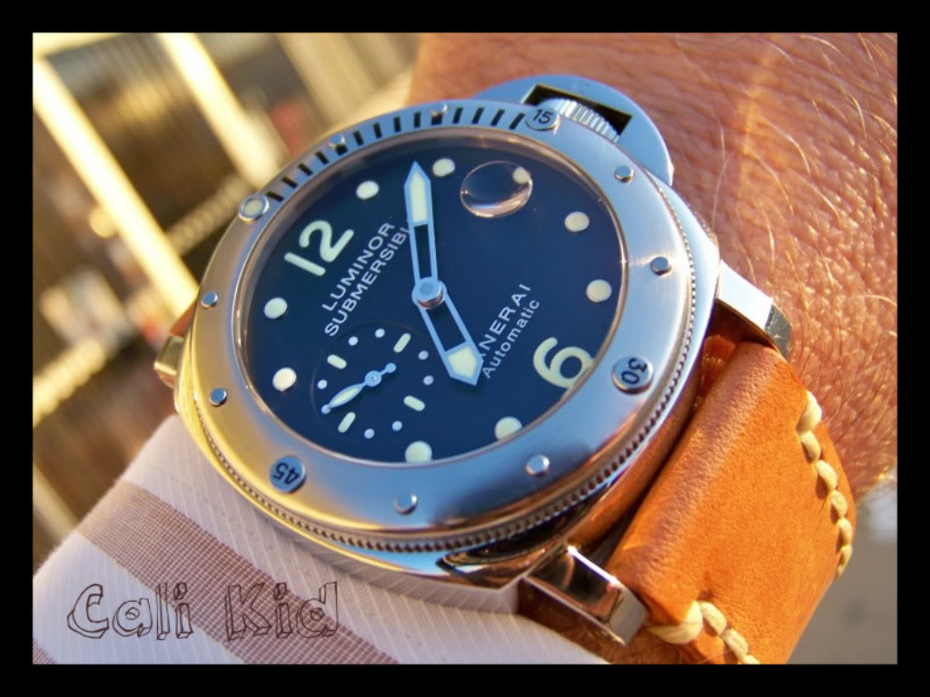 Watch-U-Wearing 8/17/10 006-18