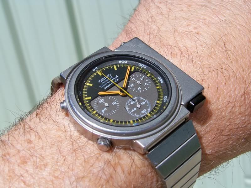 Watch-U-Wearing 7/20/10 006-19