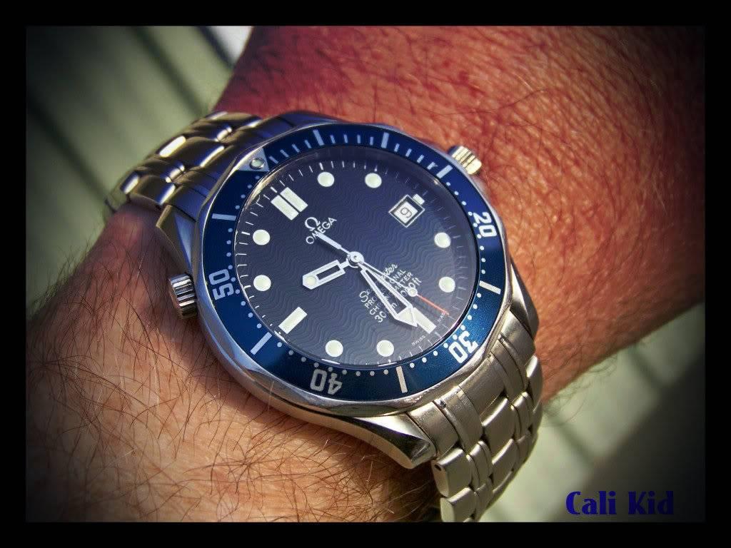 Watch-U-Wearing 8/24/10 006