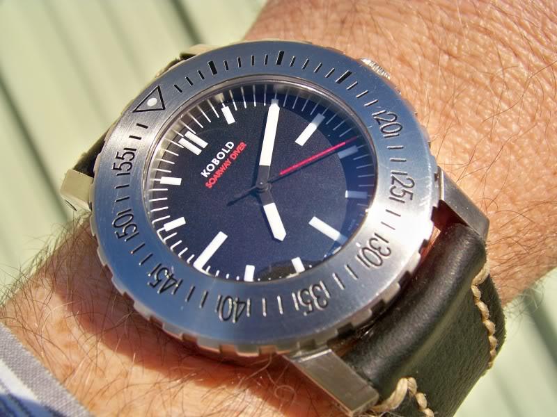 Watch-U-Wearing 8/10/10 007