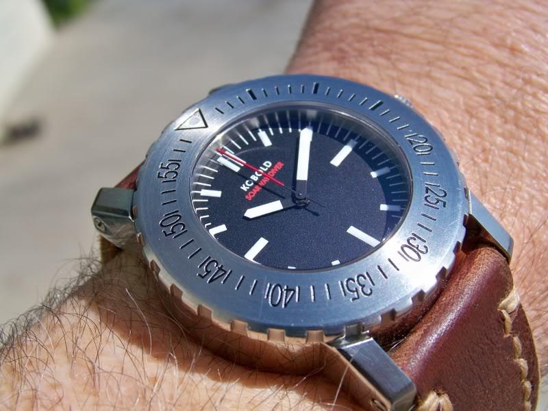 Watch-U-Wearing 7/21/10 009-7
