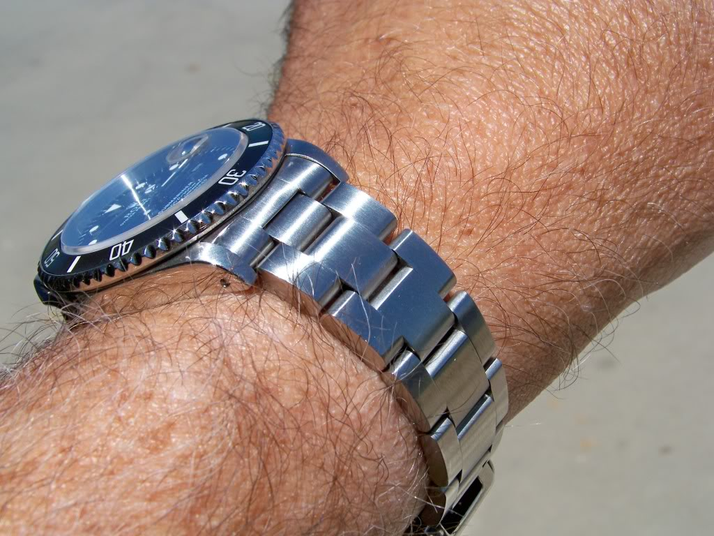 Watch-U-Wearing 8/25/10 010-4