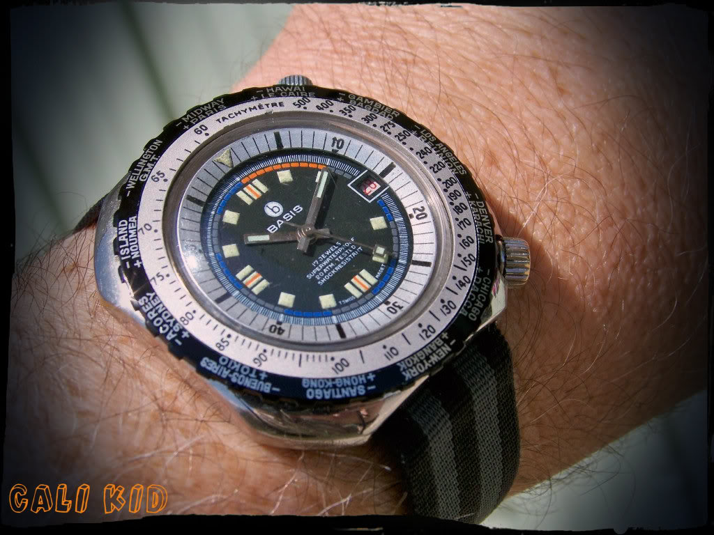Watch-U-Wearing 7/15/10 010