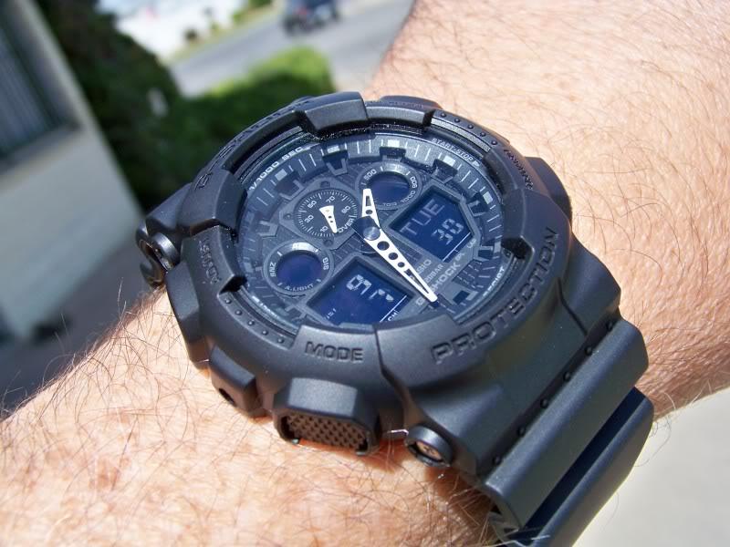 Watch-U-Wearing 8/6/10 011-12