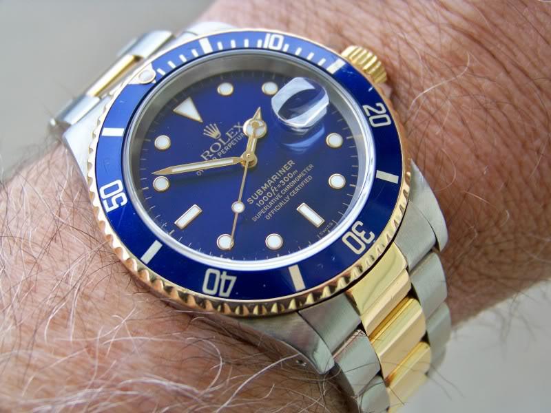 Watch-U-Wearing 8/11/10 011-9