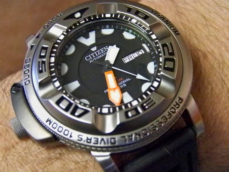Watch-U-Wearing 8/6/10 013-4