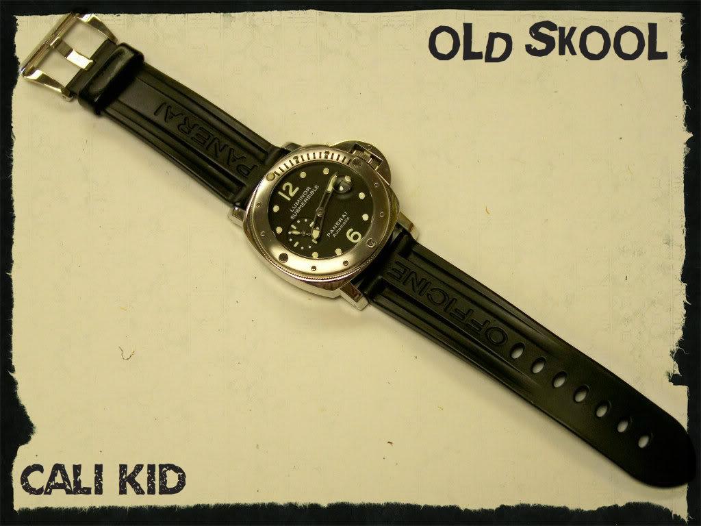 Watch-U-Wearing 7/25/10 019-1