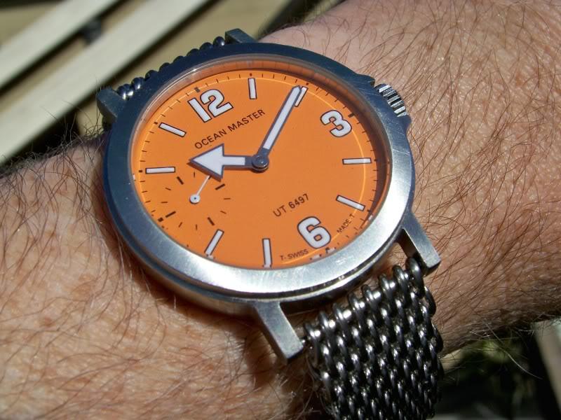 Watch-U-Wearing 7/26/10 032