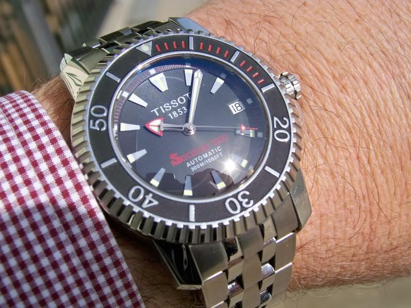 Tissot Seastar 1000 100_1440