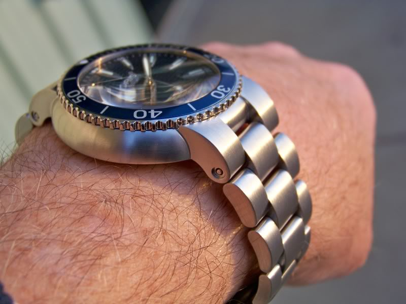 ORIS watches, what are your thoughts?? 100_1537