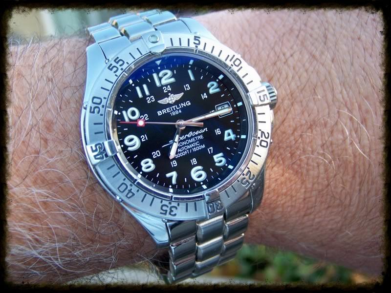 Watch-U-Wearing 7/17/10 100_2758