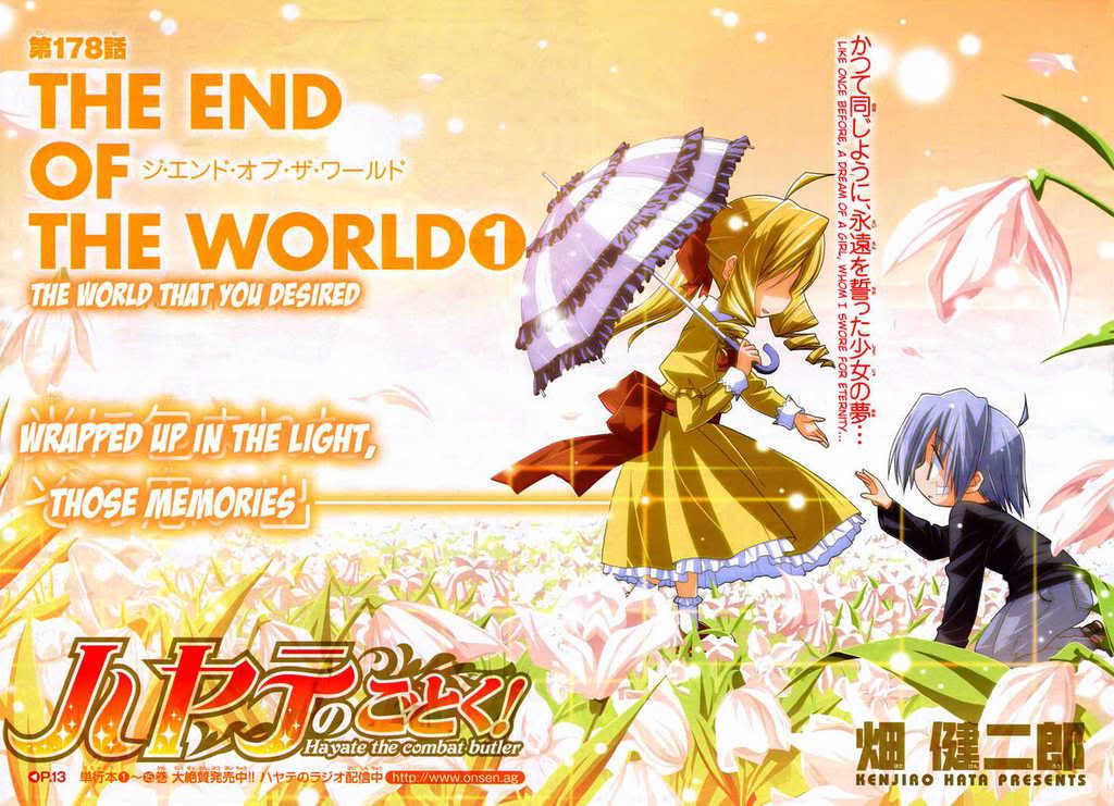 Bạn thích happy ending nào trong Hayate no Gotoku? - Page 2 Hayate_c178_02_03