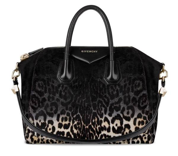 Tasne i torbe za sve prilike - Page 2 Givenchy-spring-2011-bags-collection-261110-11