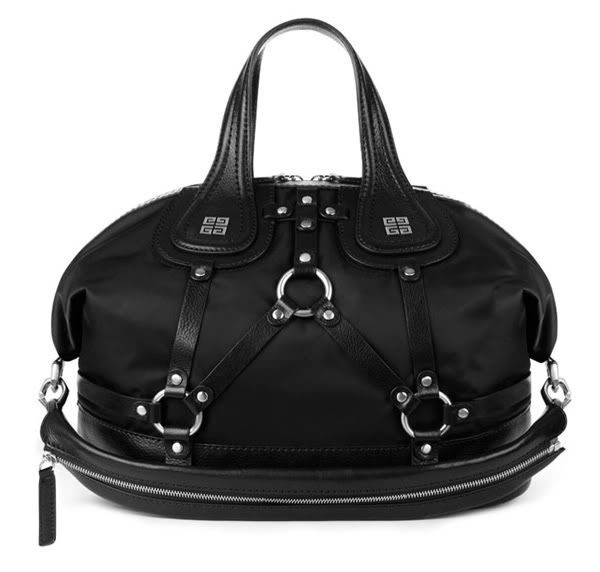 Tasne i torbe za sve prilike - Page 2 Givenchy-spring-2011-bags-collection-261110-14