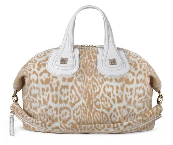 Tasne i torbe za sve prilike - Page 2 Givenchy-spring-2011-bags-collection-261110-15
