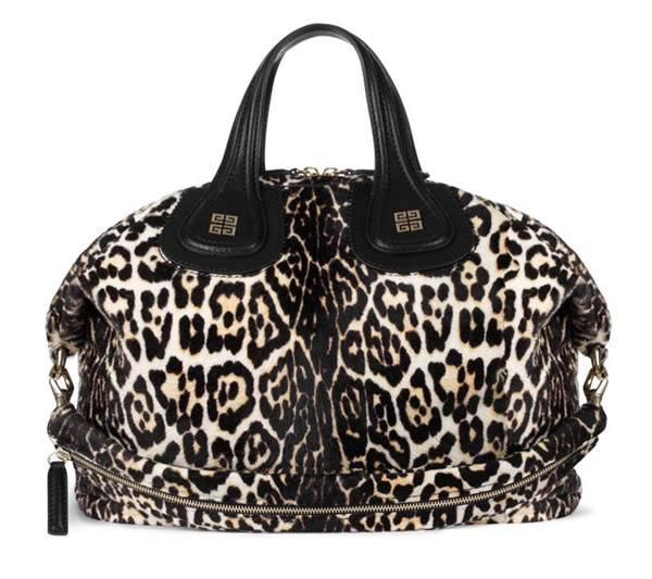 Tasne i torbe za sve prilike - Page 2 Givenchy-spring-2011-bags-collection-261110-16