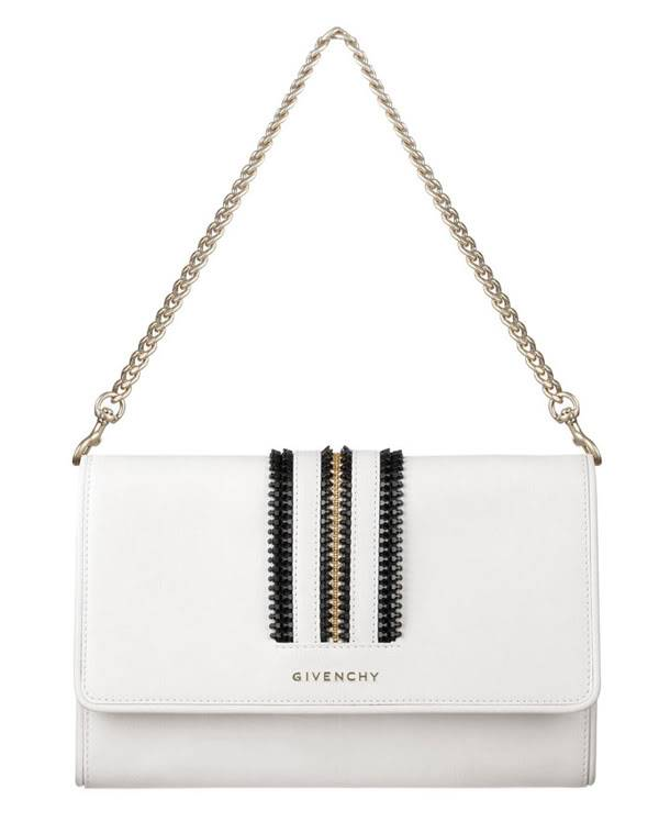 Tasne i torbe za sve prilike - Page 2 Givenchy-spring-2011-bags-collection-261110-19