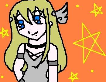 [A]npa's Drawz_____________* Alice