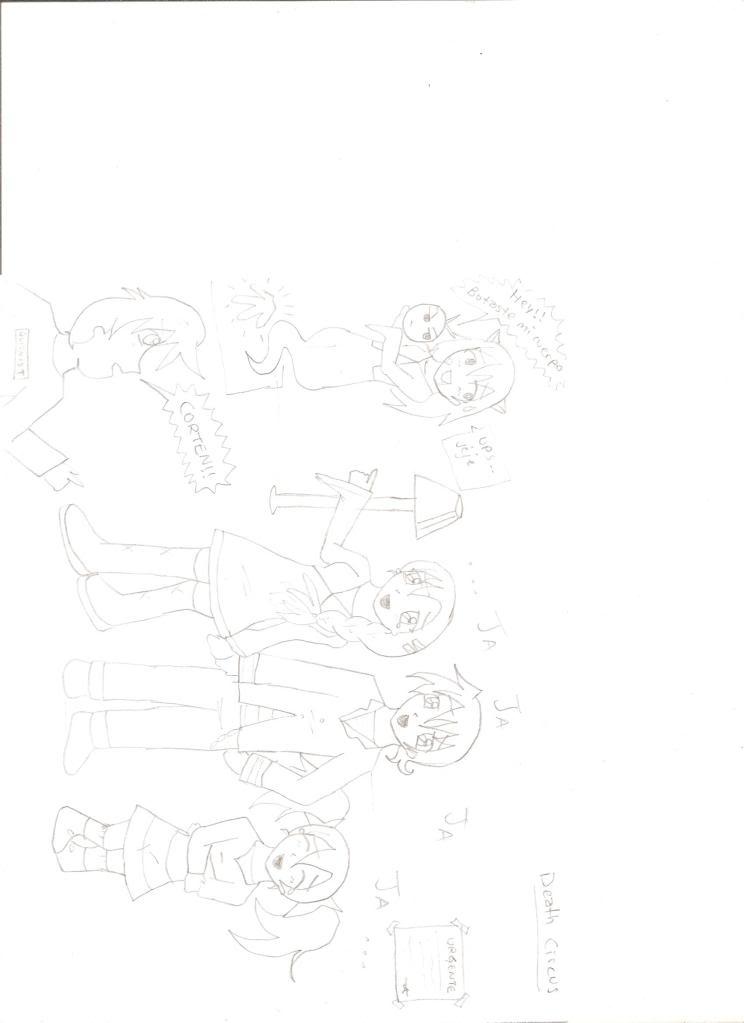 [A]npa's Drawz_____________* DC001