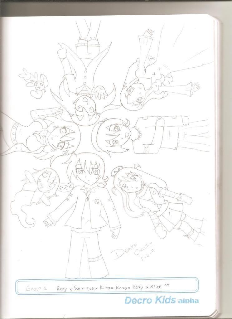 [A]npa's Drawz_____________* DC002
