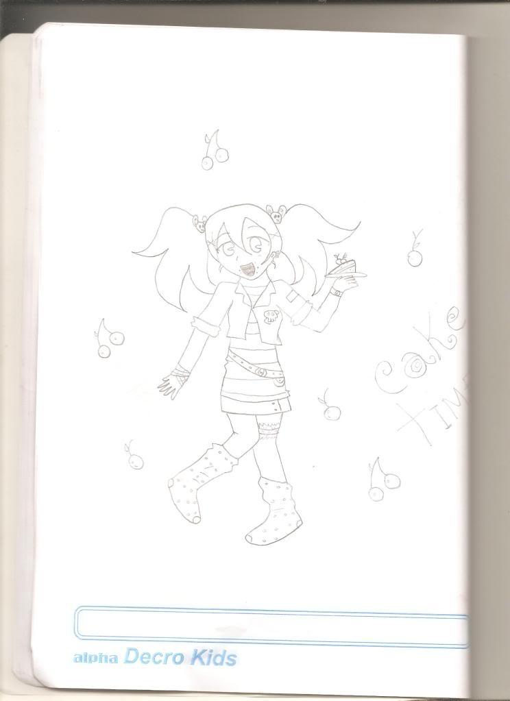 [A]npa's Drawz_____________* DC006