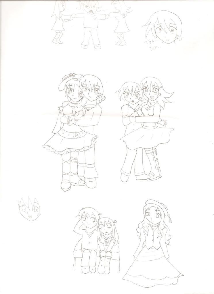 [A]npa's Drawz_____________* DC009