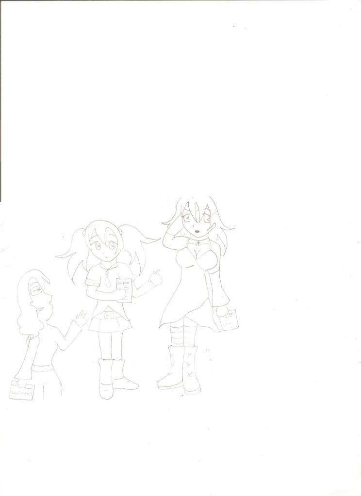 [A]npa's Drawz_____________* DC010