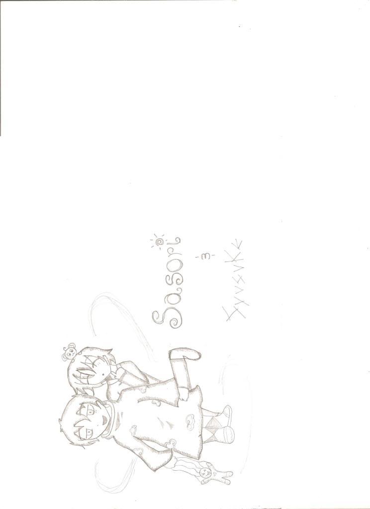 [A]npa's Drawz_____________* DC014