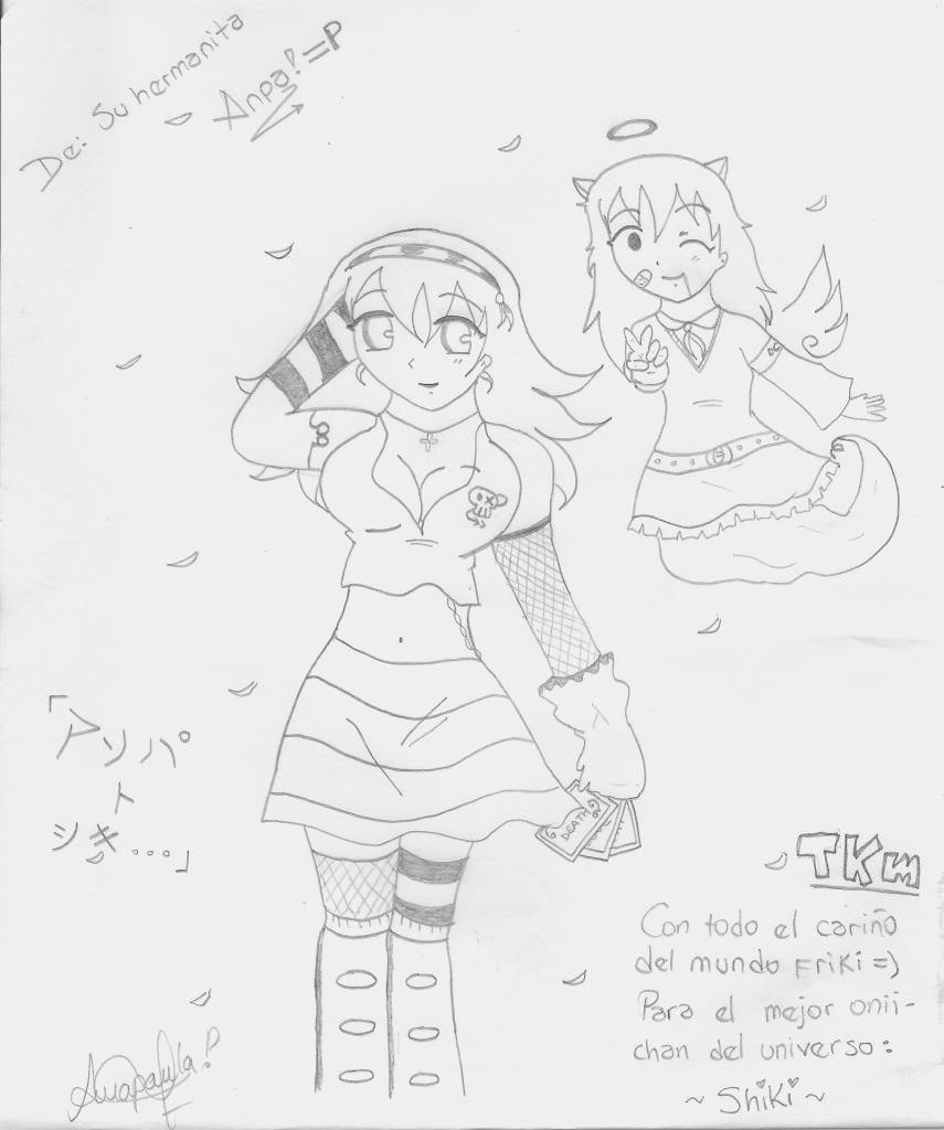 [A]npa's Drawz_____________* Draw