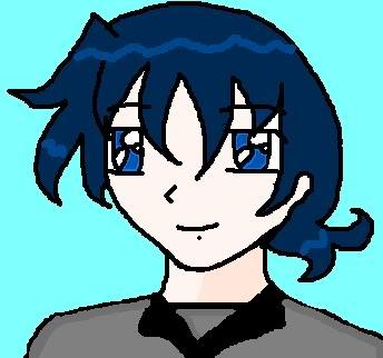 [A]npa's Drawz_____________* Renji