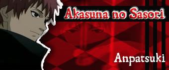 [A]npa's Drawz_____________* Sasobyanpa