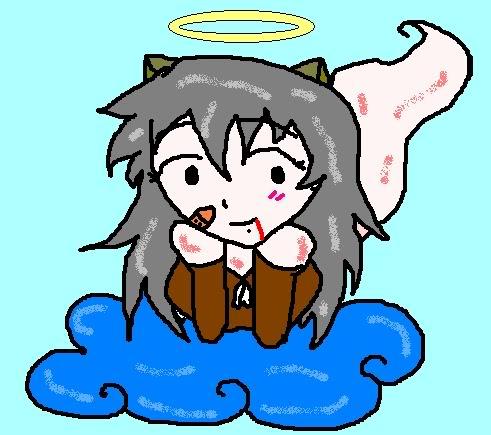[A]npa's Drawz_____________* Sui-chan