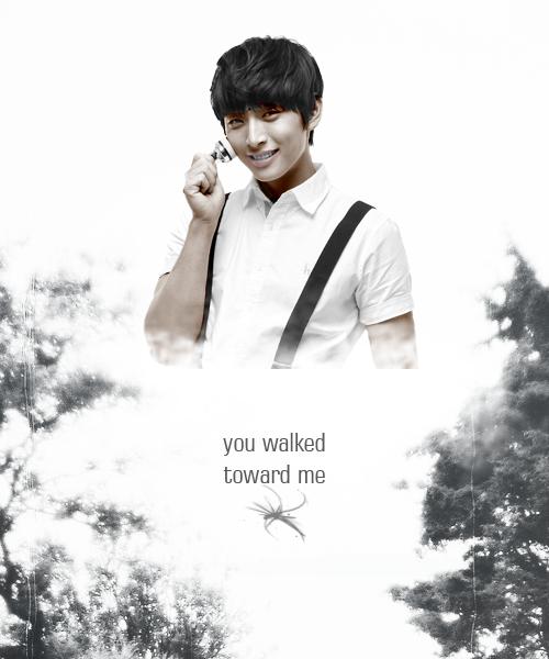 [ACTIVIDAD DEL MES] #5 ~falling~ JinWoon_zps74a82163