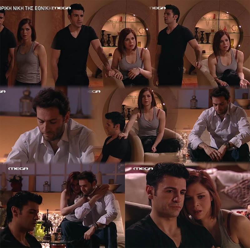 Επεισόδιο 390 - Ημερομηνία 17-06-2010 - Σελίδα 3 390-3