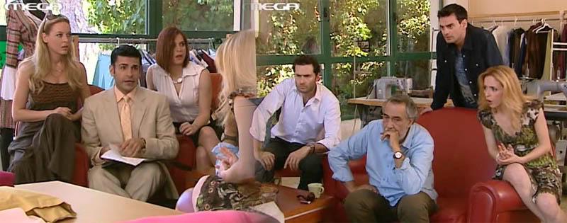 Επεισόδιο 390 - Ημερομηνία 17-06-2010 - Σελίδα 3 390-4